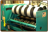 Slitting Services
