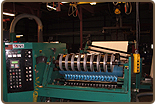 Slitting Rewinding Converting Services
